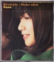 ミルモでポンED_Sana_表